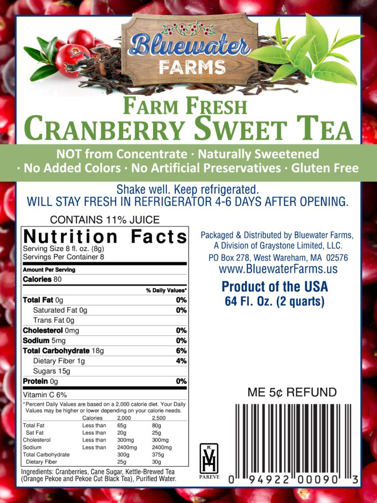 Cranberry Sweet Tea label 64oz_Page_2